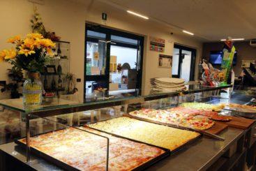 peccati-di-gola-pizzeria-foligno-25