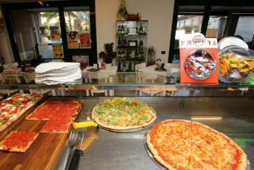 peccati-di-gola-pizzeria-foligno-29