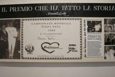 peccati-di-gola-pizzeria-foligno-33