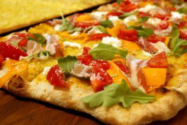 peccati-di-gola-pizzeria-foligno-42