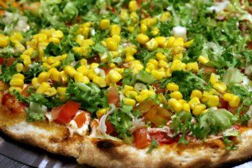 peccati-di-gola-pizzeria-foligno-44